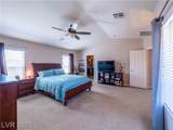 5677 Low Stakes Court - Photo 44