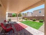 5677 Low Stakes Court - Photo 5
