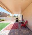 5677 Low Stakes Court - Photo 8