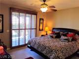 472 Hagens Alley - Photo 14