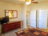 472 Hagens Alley - Photo 25