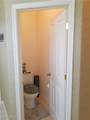 472 Hagens Alley - Photo 32