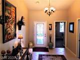 472 Hagens Alley - Photo 5