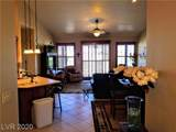 472 Hagens Alley - Photo 7