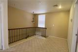 7929 Willow Pines Place - Photo 11