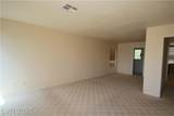 7929 Willow Pines Place - Photo 12