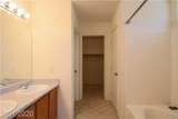 7929 Willow Pines Place - Photo 14