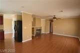 7929 Willow Pines Place - Photo 2