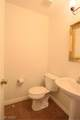 7929 Willow Pines Place - Photo 20