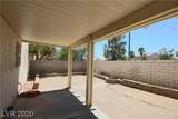 7929 Willow Pines Place - Photo 23