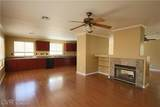 7929 Willow Pines Place - Photo 4