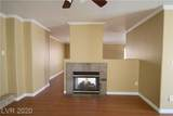 7929 Willow Pines Place - Photo 6