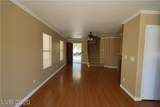 7929 Willow Pines Place - Photo 7