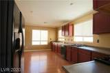 7929 Willow Pines Place - Photo 8