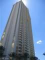 125 Harmon Avenue - Photo 1