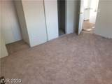 5545 Everglade Street - Photo 12