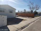 5545 Everglade Street - Photo 2