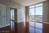 200 Sahara Avenue - Photo 26