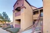 6955 Durango Drive - Photo 4