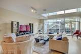8925 Flamingo Road - Photo 10