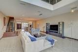 8925 Flamingo Road - Photo 11
