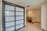 8925 Flamingo Road - Photo 17