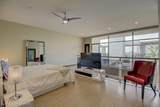 8925 Flamingo Road - Photo 21