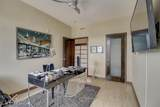 8925 Flamingo Road - Photo 30