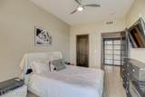 8925 Flamingo Road - Photo 32