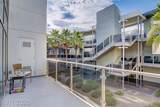 8925 Flamingo Road - Photo 38