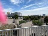 360 Desert Inn Road - Photo 46