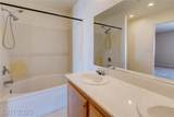 6590 Marilyn Monroe Avenue - Photo 15