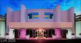 8925 Flamingo Road - Photo 1