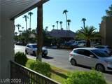 4981 River Glen Drive - Photo 11