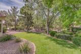 2775 Faiss Drive - Photo 31