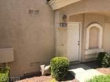 2572 Alias Smith Drive - Photo 3