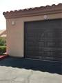 8101 Flamingo Road - Photo 43