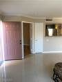 8101 Flamingo Road - Photo 7