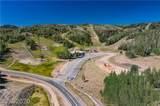223 Hunter Ridge Road - Photo 37