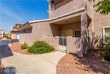 3608 Lisandro Street - Photo 1