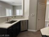 274 Reflection Ridge Court - Photo 10