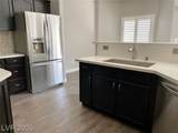 274 Reflection Ridge Court - Photo 12