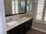 274 Reflection Ridge Court - Photo 18