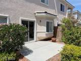 274 Reflection Ridge Court - Photo 2
