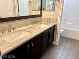 274 Reflection Ridge Court - Photo 22