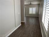 274 Reflection Ridge Court - Photo 4
