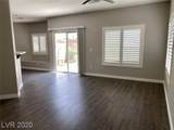 274 Reflection Ridge Court - Photo 5