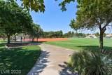 616 Saddle Rider Court - Photo 27