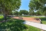 616 Saddle Rider Court - Photo 30