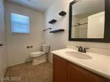 7913 Twin Leaf Street - Photo 11
